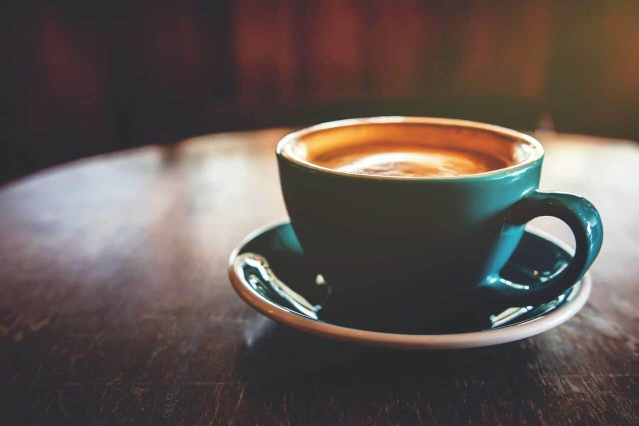 Bean2me Offrez un café frais, artisanal, local, et écologique à vos collaborateurs, tout en réalisant des économies